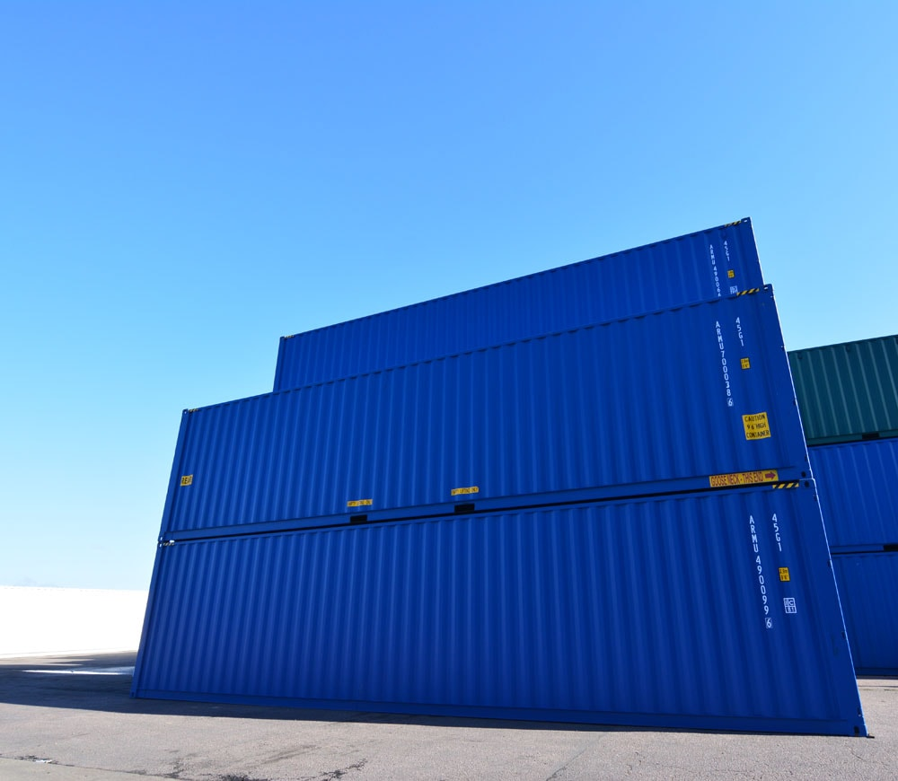 container-neuf-40ft-neuf